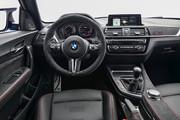 2020-BMW-M2-CS-40