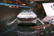 Nissan-IMQ-concept-1