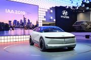 Hyundai-45-EV-Concept-6