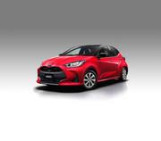 2020-Toyota-Yaris-24