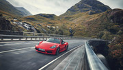 Porsche-718-Cayman-T-Porsche-718-Boxster-T-16