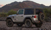 2020-Jeep-Wrangler-Willys-Black-Tan-special-editions-5