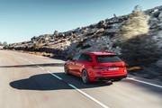 2020-Audi-RS4-Avant-38