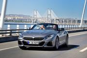 2020-BMW-Z4-1