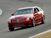 Cadillac-V-Series-15th-anniversary-8
