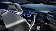 Lexus-LF-30-Electrified-Concept-17