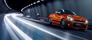 2020-Toyota-Copen-GR-Sport-23