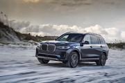 2020-BMW-X7-84