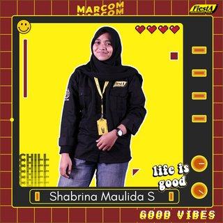 Mba-Shabrina.jpg