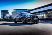 BMW-X4-by-AC-Schnitzer-1