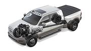 Ram-Truck-installs-3-millionth-Cummins-engine-5