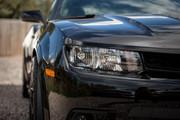 Chevrolet-Camaro-Z28-owned-by-Chris-Harris-14