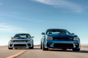 2020-Dodge-Charger-23