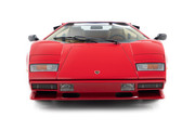 1984-Lamborghini-Countach-5000-S-7