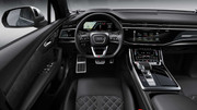 2020-Audi-SQ7-TDI-13