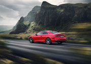 2020-Audi-A5-Audi-S5-31