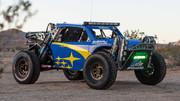 2020-Subaru-Crosstrek-Desert-Racer-2