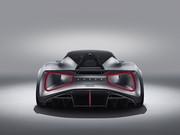 2021-Lotus-Evija-16