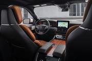 2020-Lincoln-Navigator-1