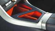 2020-Aston-Martin-Vanquish-25-by-Callum-11