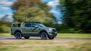 2019-Ford-Ranger-by-Ricardo-5