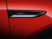 2020-Jaguar-E-Pace-Checkered-Flag-Special-Edition-2