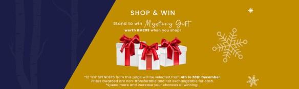 promosi hebat oleh hermo malaysia