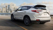 2020-Acura-RDX-4