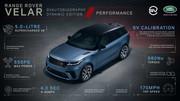 Range-Rover-Velar-SVAutobiography-Dynamic-Edition-25