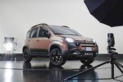 Fiat-Panda-Trussardi-13