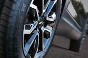 2021-Chevrolet-Trailblazer-14