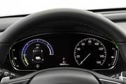 2020-Honda-Accord-Hybrid-18