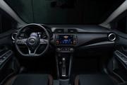 2020-Nissan-Versa-19
