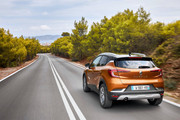 2020-Renault-Captur-55