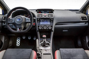 Subaru-WRX-STI-Final-Edition-5