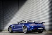 Mercedes-AMG-GT-R-Roadster-6