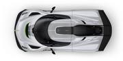 Koenigsegg-Jesko-17