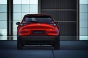 2020-Mazda-CX-30-10