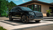 Bentley-Bentayga-INKAS-Armored-20