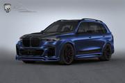 BMW-X7-Lumma-CLR-X7-1