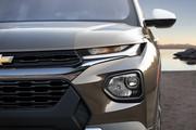 2021-Chevrolet-Trailblazer-10