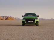 Audi-RS-Q8-18