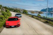Lamborghini-Huracan-Evo-expedition-35
