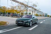Audi-A8-L-60-TFSI-e-quattro-11