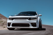 2020-Dodge-Charger-102