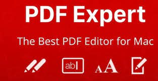 PDF Expert 2.5.15 Cracked For Mac