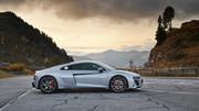 Audi-R8-V10-RWD-Audi-R8-LMS-GT4-9