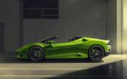 Lamborghini-Hurac-n-Evo-Spyder-10