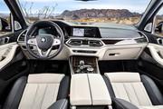 2020-BMW-X7-87