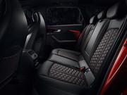 2020-Audi-RS4-Avant-5